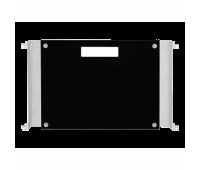 Комплект балласта для стоек HP 9000 и 10000 (120672-B21)
