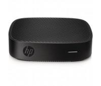Тонкий клиент HP t430 v2/ 4GB/ 64GB/ WiFi/ BT/ Win10 IoT (282A2AA#ACB)