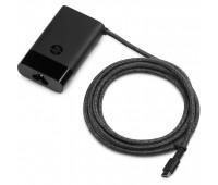 Адаптер питания HP USB-C 65Вт (3PN48AA#ABB)
