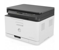 МФУ HP Color Laser MFP 178nw (4ZB96A#B19)