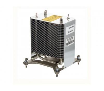 Радиатор HP CPU Heatsink Proliant ML150 G6 (466501-001, 509547-001)