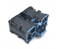 Вентилятор HP FAN FOR PROLIANT DL360 G6 G7 (489848-001)