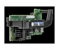 HP 560FLB FlexibleLOM Adapter, Ethernet, 2x10Gb, for Gen8 (655639-B21)