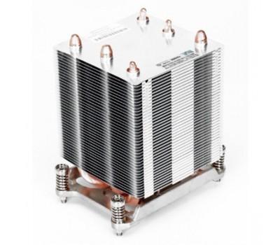 Радиатор HP Heatsink for Proliant ML350 / ML150 Gen9 ScrewDown (769018-001)