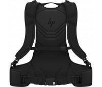 Система крепления HP Z VR Backpack G2 Harness(7CZ31AA)