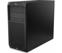 Рабочая станция HP Z2 G4 TWR/ Xeon E-2224G/ 32GB/ 512GB SSD/ DVDRW/ Win10Pro WrkSt (8JJ72EA)