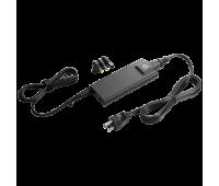 Адаптер AC Adapter Slim 90W (H6Y83AA#ABB)