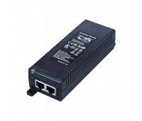 Адаптер питания PoE Aruba PD-9001GR-AC 1p GE 802.3at Midspan (JW629A)