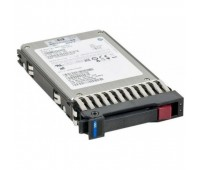 Жесткий диск HPE 480 Гб SFF Mixed Use, SC SSD (для Proliant Gen10) (P05976-B21)