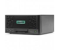Сервер HPE ProLiant MicroServer Gen10 Plus UMT/ Pentium Gold G5420/ 8GB/ noHDD (up 4LFF)/ noODD/ S100i/ iLOStd/ 1x 180W (NHP) (P16005-421)