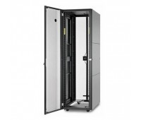 Серверный шкаф-стойка HPE 48U G2 Enterprise Pallet Rack (P9K51A)