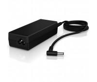 Адаптер переменного тока HP Smart Power (90 Вт) (W5D55AA#ABB)
